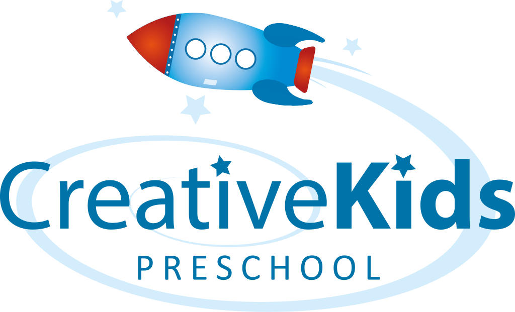 Creative Kids Preschool Niepubliczne Przedszkole